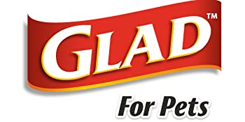 Glad, Pets, Waste, Bags, Dogs, Puppy