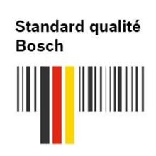 qualite Bosch