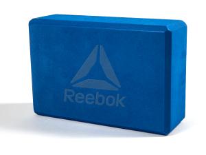 Reebok リーボック トレーニング フィットネス 筋トレ 自宅 ヨガ ランニング 運動