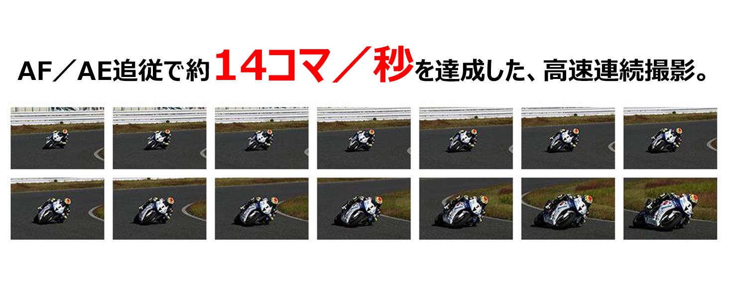 14コマ_大