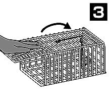 髙儀 園芸 忌避剤 ねずみとりシート 防水 ガーデニング がーでにんぐ ネズミ 取り ネズミ駆除 粘着シート 捕り 駆除 ネズミ捕り 捕獲 ねずみ
