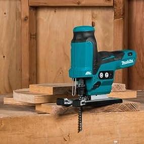 jigsaw vj05 wood edge trim cut vj05r1j