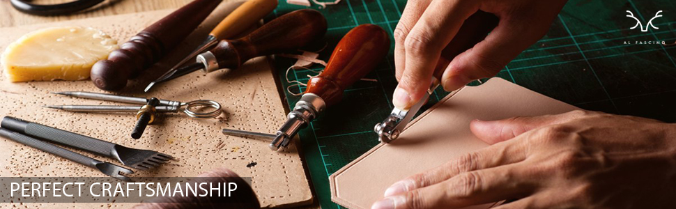 wallets for men stylish, men wallet leather latest, mens wallets under 1000, purses for men, gift