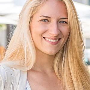 Veronika Pachala