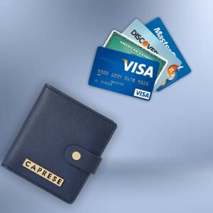 Caprese Kiko Women's Wallet