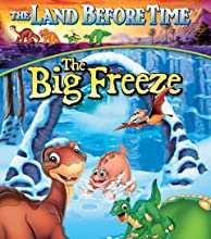 land before time, littlefoot, cera, dinosaurs, animated, family, dvd, collection, box set, gift set