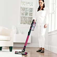 light weight vacuum, lightweight vacuum, handheld vacuum, detachable handheld