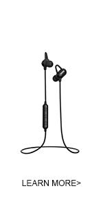 Mpow Wireless Earphones for Sport