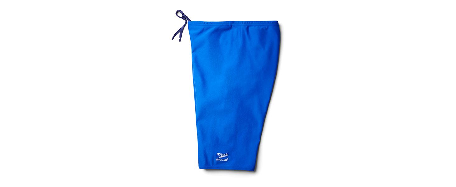 speedo, mens swimwear, drawstring swimwear
