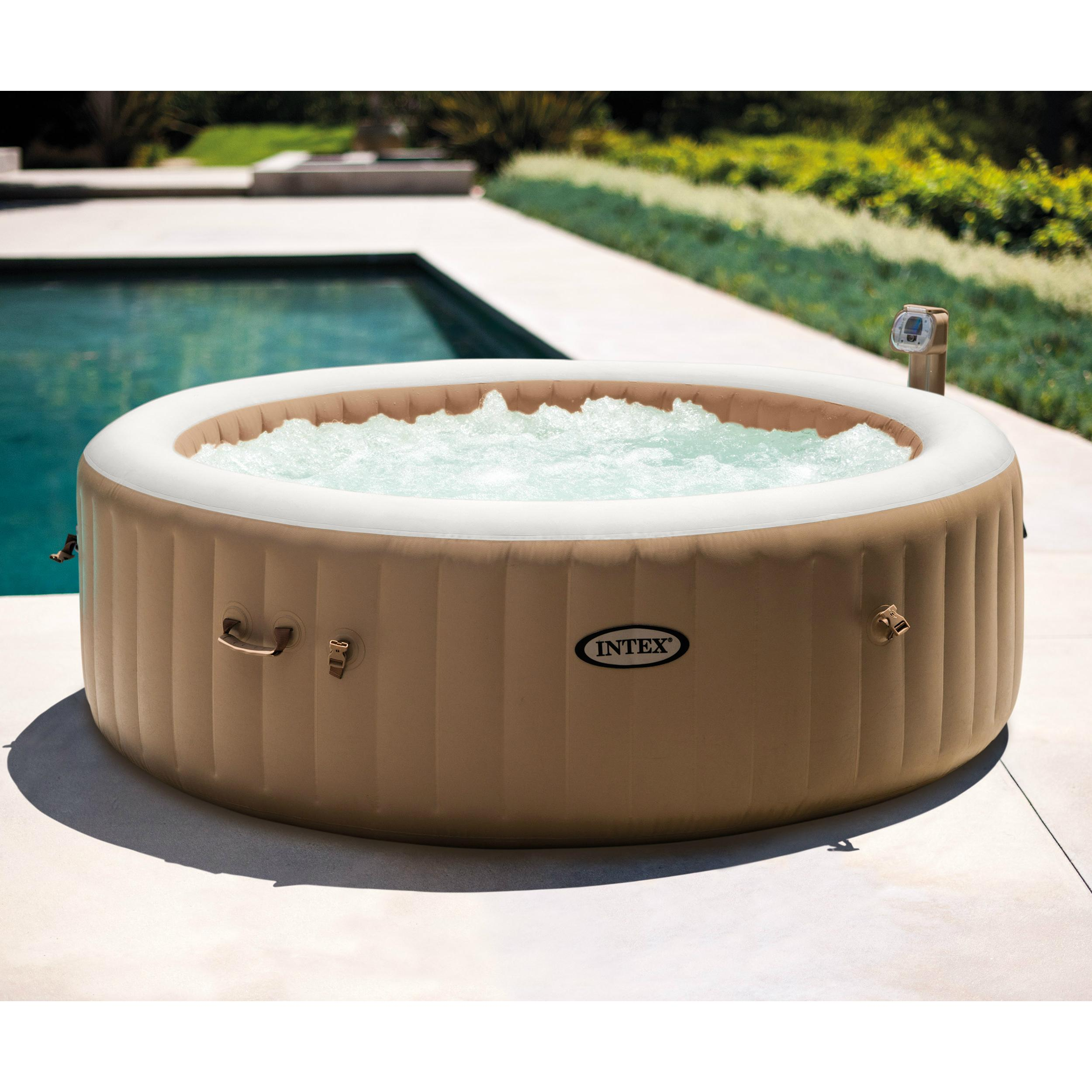 hottubs person whirlpools silver marble sweden side spa whirlpool tub ique and martinique diamond spas series of