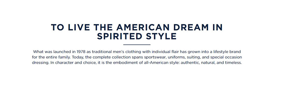 american dream spirited style apparel clothing socks