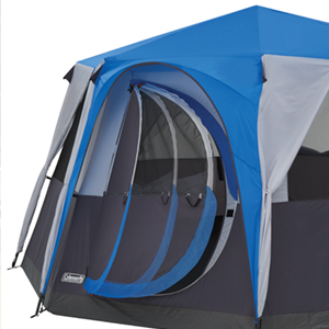 5 man tent;6 man;tents;4 person tent;dome tent;tent camping;6 man tents with sewn in groundsheet