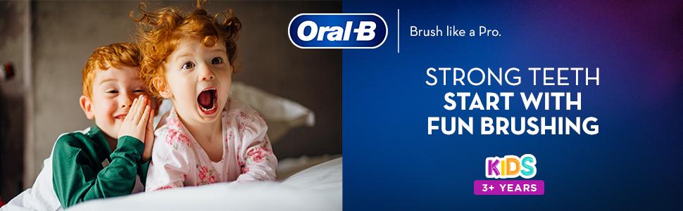 brush tooth brush