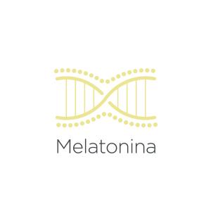 ISDINCEUTICS Flavo-C Melatonin Facial Antioxidante de Noche 30 ...