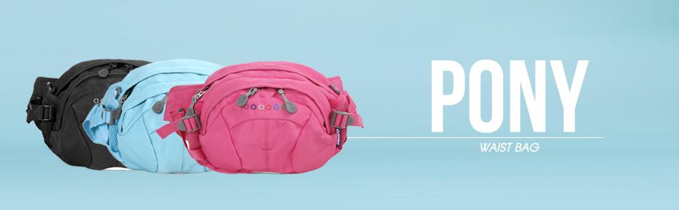 WASIT BAG, BAG FOR PICNIC, CASUAL BAG, FASHION BAG, EASY BAG