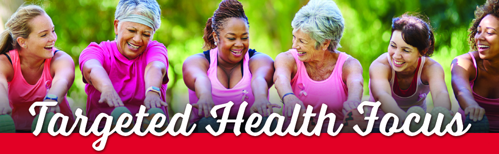 Kyolic Aged Garlic, garlic supplement, allicin,organic supplement,gluten-free,non-gmo,garlic extract
