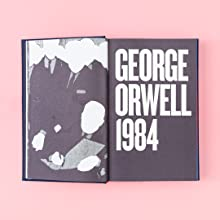 1984 especial