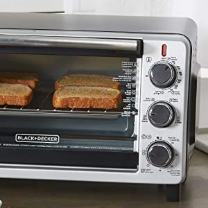 monitor cooking