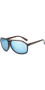 Bollé Baron Lifestyle Sunglasses