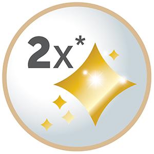 Shine Therapy Pro, S9300, Remington, Saç Düzleştirici, Saç Bakımı, Fas Argan Yağı,İyon Teknolojisi,