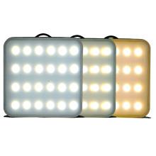 WAQ LEDランタン LED ランタン 1000lm 1000ルーメン