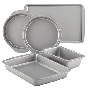 Cookware, bakeware, Farberware, nonstick