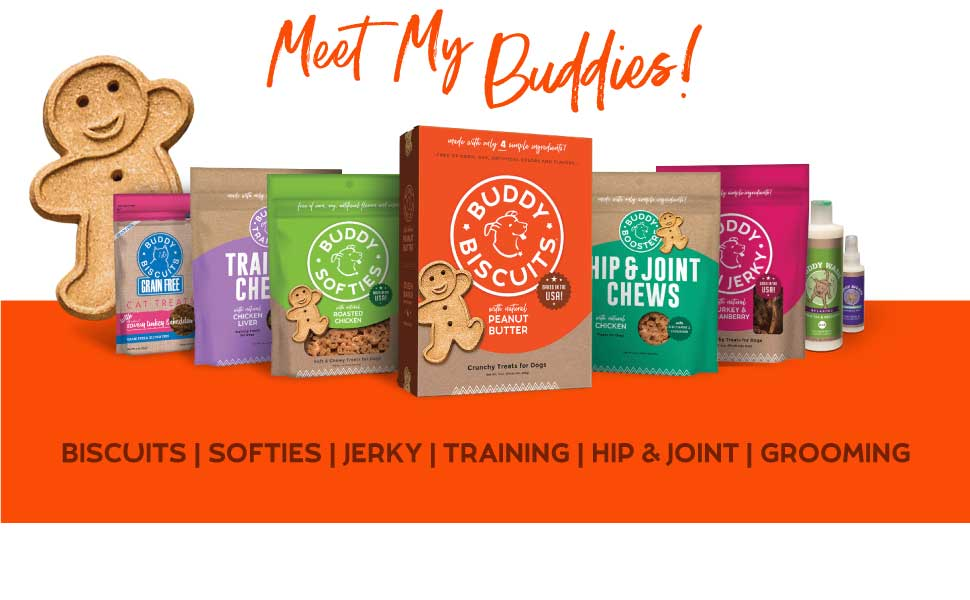 crunchy biscuits soft chews liver chicken flavor healthy joint bath low calorie all breeds sizes age