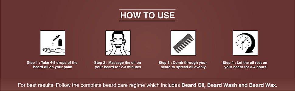 ustraa, beardo, urbangabru, qraa, spruce, man Arden, beard oil, beard growth oil, best beard oil