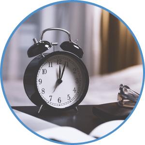 beurer em 59 tens ems massage timer nedräkning timer-funktion minuten avstängning automatiskt