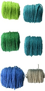 hobbies weaving art creativity holders children weaver