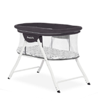 bassinet,Portable bassinet,breathable bassinet,bassinet with mesh, light bassinet, foldable bassinet