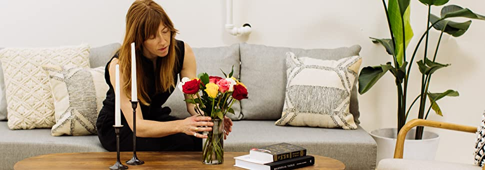 roses, flowers, bouquets, arrangements, flower delivery prime, home decor, housewarming, birthday