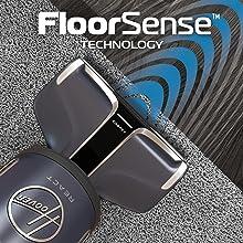 different floor multi floor carpet hard wood hardwood upholstery laminate vinyl tile brush roll
