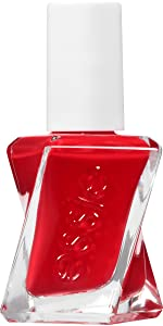 essie gel, essie, nails, nail polish, long lasting, gel look, matte, gloss nails, quick dry, color