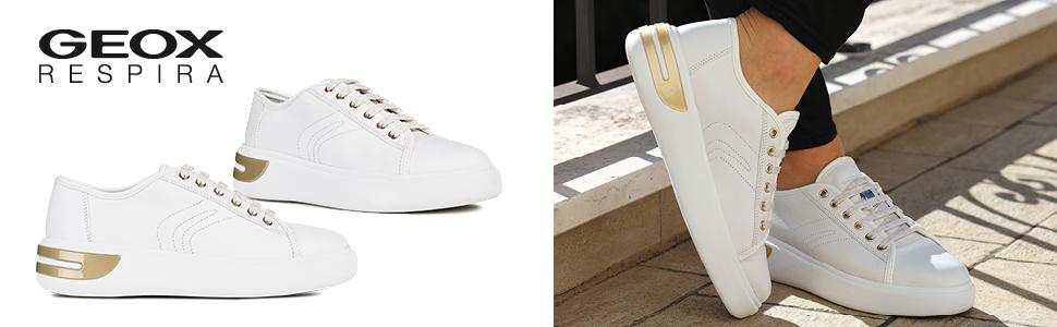 Geox Geox J Savage GSneakers Geox GSneakers Homme Savage Homme J FcTJlK1
