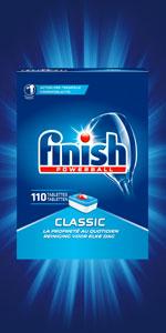 fin,comp,classic