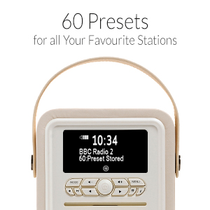 I:\Harriet Masterson\Amazon\Retro Mini\Radio Features_AUS