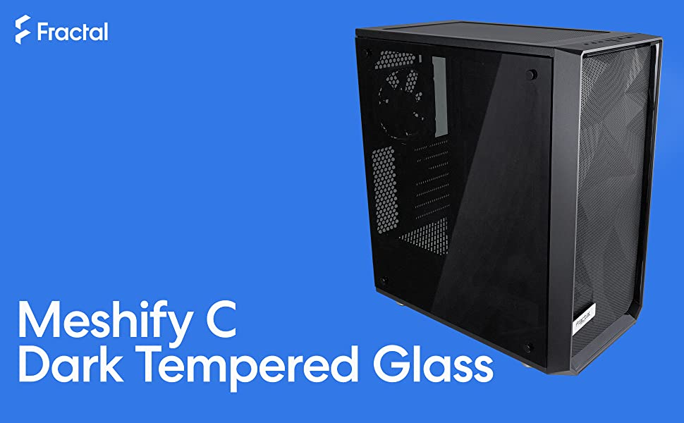 Amazon Com Fractal Design Meshify Mini C Tempered Glass Computers Accessories,Mangalsutra Design Latest 2019 In Gold With Price