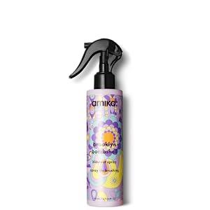 amika Brooklyn Bombshell Blowout Spray