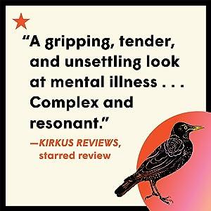 Kirkus Reviews