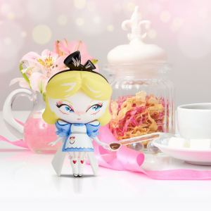 Miss Mindy Whimsical Home Decor