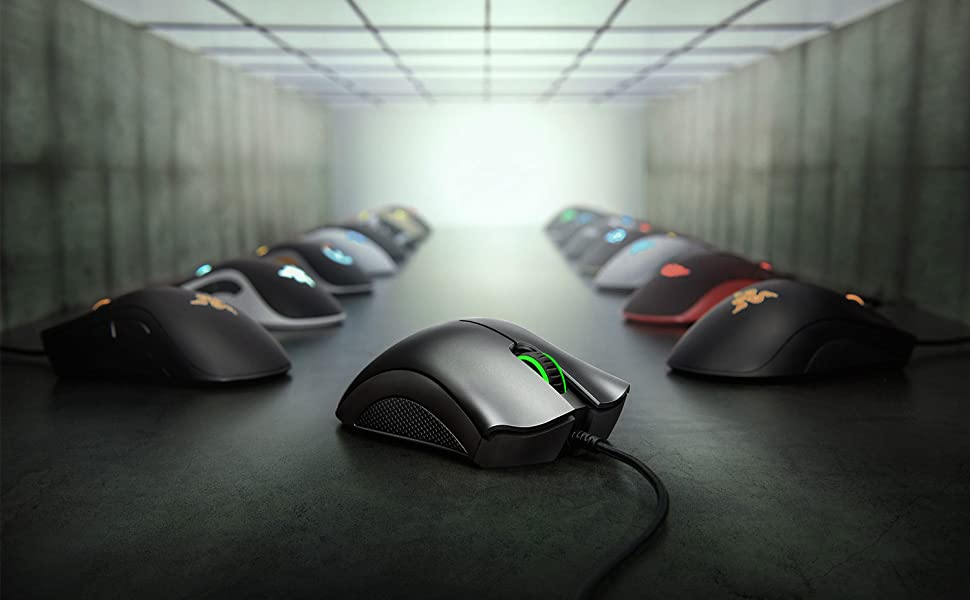 razer-deathadder-essential-gallery04-gaming-mouse