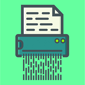 shredder, paper shredder, shred, shredding, fellowes, fellowes inc