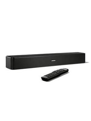 Bose Solo 5 TV