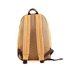Pensada para tus aventuras. La mochila Explorer de Coronel Tapiocca ...