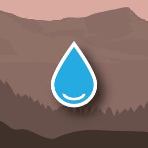 Water Channel Design