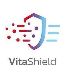 Vita Shield