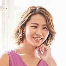 坂元美香(モデル・主婦)