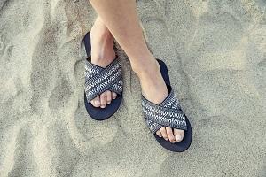 2501fd32f Billabong sandals