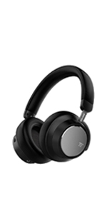 TaoTronics Bluetooth ヘッドホン TT-BH046